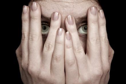 الرهاب الاجتماعي والوسواس القهري | 5 طرق للتغلب على اجروفوبيا