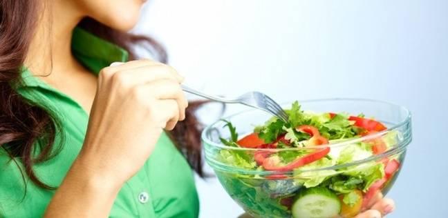 نباتي ام حيواني ؟ كيف يرد النباتيون على آكلي اللحوم