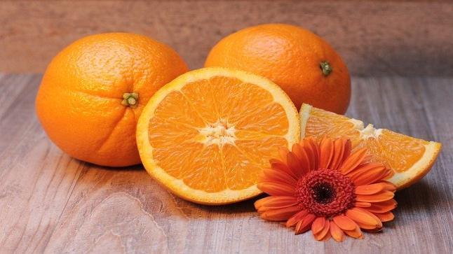فوائد البرتقال العشرة وإستعمالاته الصحيحة على الجسم