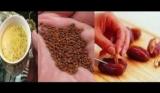 5 اساليب مجربه للتخلص نهائيا من ألم العظام و المفاصل و هشاشة العظام